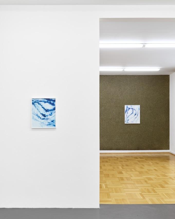 1803 Schwarz Contemporary41712 photo©def_image