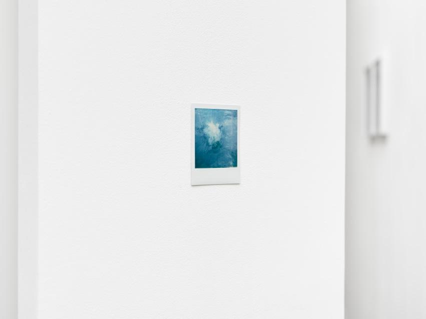 1803 Schwarz Contemporary41828 photo©def_image