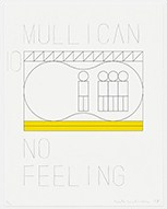 mullican_subjects_10nofeeling