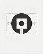 mullican_subjects_2sign