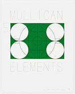 mullican_subjects_5elements