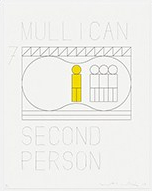 mullican_subjects_7secondperson