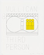 mullican_subjects_8thirdperson
