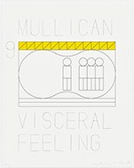mullican_subjects_9visceralfeeling